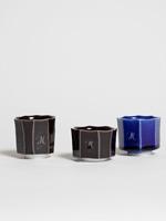 engraved sake cups