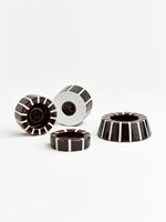 vienna ashtrays