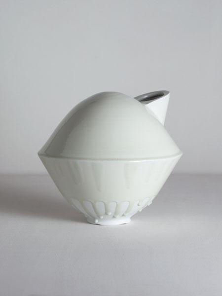 madara turtle vase