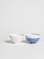 kohiki café au lait bowls