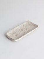 cracked slip plate