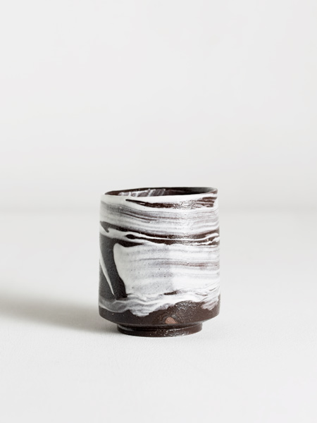 hakeme cup