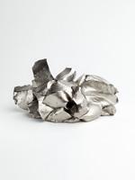 platinum ashspace