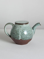 madara teapot