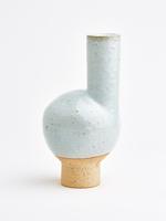 blue madara wayward vase