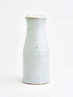 sandcastle vase