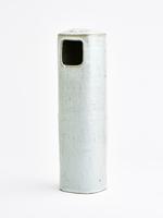 screen vase