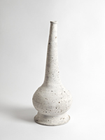 young vase